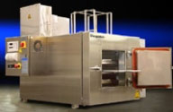 Benchtop Ovens And Lab Ovens Despatch Industries