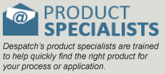 Product Specialists